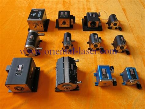 metal cutting laser diode dpss laser diode module for metal engraving id 6361104 product details view dpss laser diode