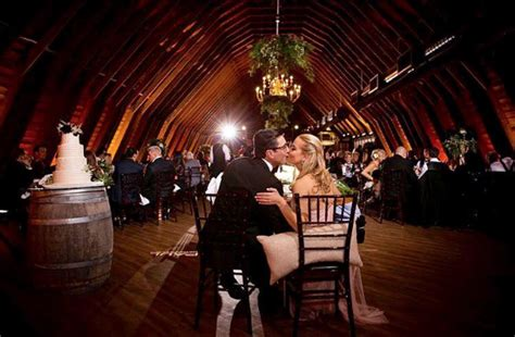 barn weddings in nj andover nj wedding venues perona farms barn weddings