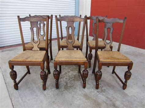 vintage dining room chairs furniture gt dining room furniture gt dining room gt antique