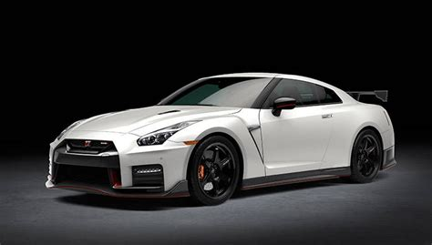 2017 Nissan Gt R Engine by 2017 Nissan Gt R Nismo Price Specs Release Date Engine