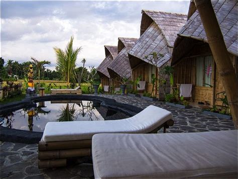 incredible hotels  bali  wont