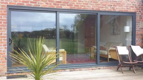 aluminium sliding patio doors aluminium sliding patio doors