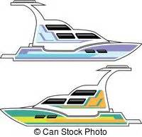 fishing boat brand names sport fishing boat name brand older sport fishing boat