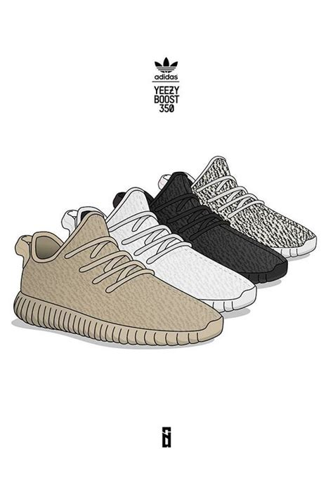yeezy pattern vector 1000 images about things i like on pinterest lana del