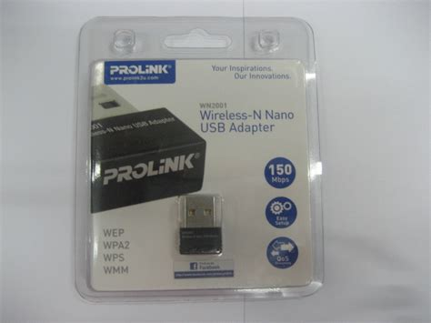Modem Prolink Model No Phs300 prolink wcdma technology msm driver