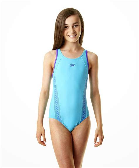 junior girls swimwear junior girls swimwear junior swimwear cameltoe related keywords junior