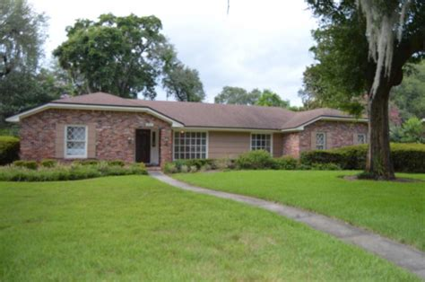 jacksonville houses for rent in jacksonville homes for
