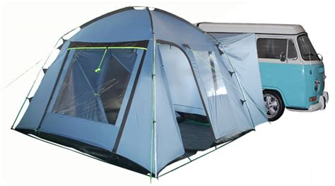 Just Kers Drive Away Awning by Khyam Driveaway Compact 300 Awning Cer Essentials
