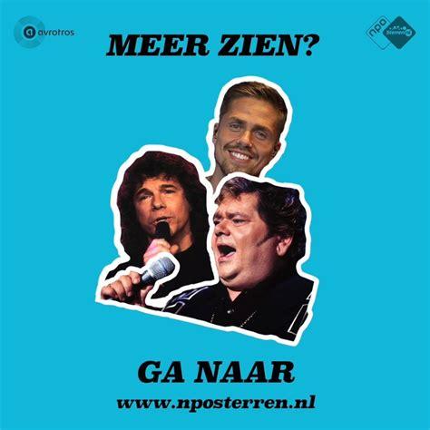 sterren nl startpagina facebook