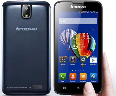Lenovo 1 Jutaan lenovo a328 kitkat 1 jutaan panduan membeli