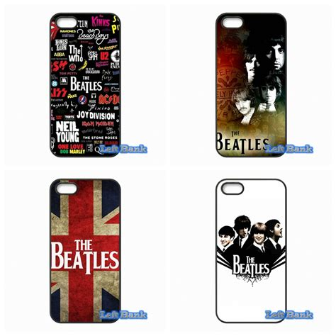Samsung On 7 2016 The Beatles compra caja tel 233 fono de los beatles al por