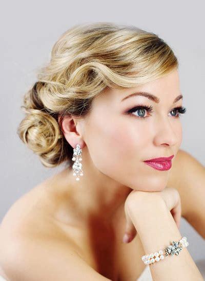 Wedding Hair And Makeup Trial Cost by Bridal Hair Karine Jackson Hair Salon