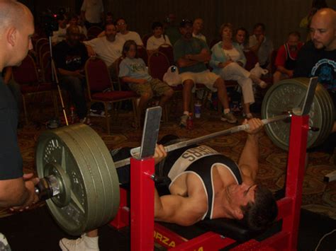 bench press records by weight class raw bench press record by weight class 100 raw