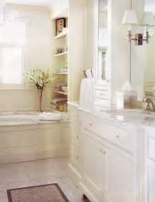 carrara marble in master bath pros and cons bathrooms