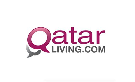 www living qatarliving com qatar living best place for cars