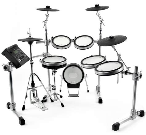 Jual Rack Drum Yamaha disc yamaha dtx950 digital drum kit at gear4music