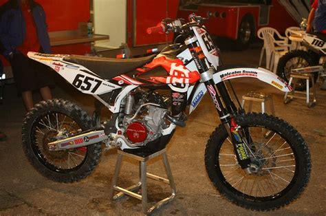 4t motocross gear 9 best 2014 tm racing 450fi 4t mx images on pinterest