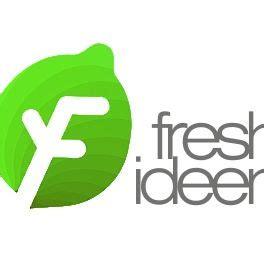 Raumgestaltung Mit Farbe 5259 by Freshideen Freshideen Auf