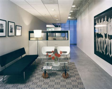 dental office waiting room furniture mix of chairs office waiting room design moca office