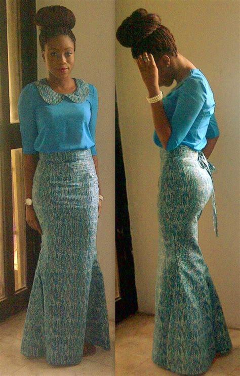 zambian chitenge dresses designs joy studio design zambian chitenge dresses designs joy studio design