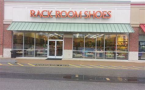 shoe stores in morristown tn rack room shoes