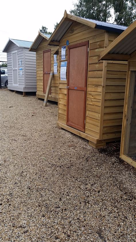 Shed Packages Edmonton by Fresh Lowes Outside Storage Sheds 42 For Storage Sheds Edmonton Awesome Lowes Outside Storage