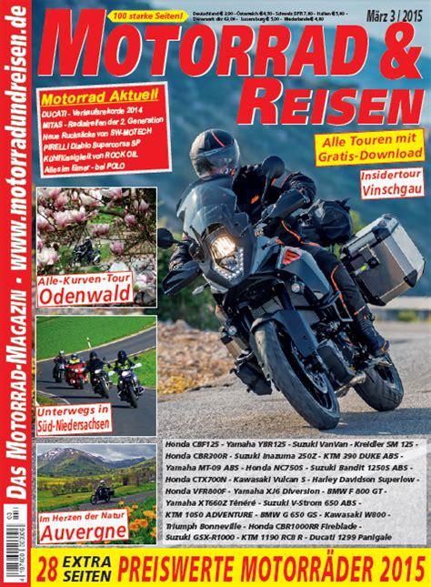 Motorradtouren Im Odenwald by Motorradtour Odenwald Die Alle Kurven Tour