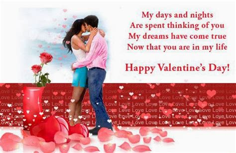 happy valentines day messages happy s day 2015 sms friendship sad