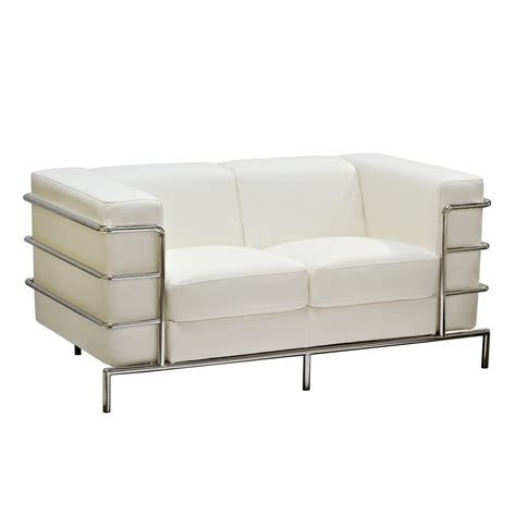 diamond sofa furniture superb diamond furniture 4 diamond sofa citadel chair