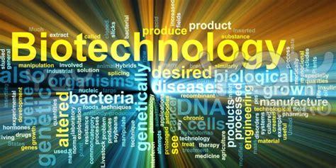 Mba In Biotechnology Usa by Biotechnology The Global Biotechnology Transfer Foundation
