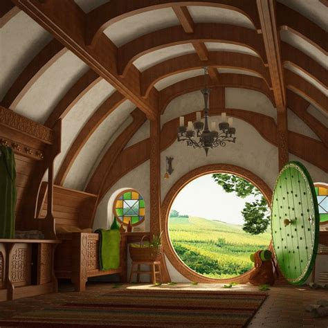 medieval house interior cg fantasy medieval house interior design download ipad ipad2
