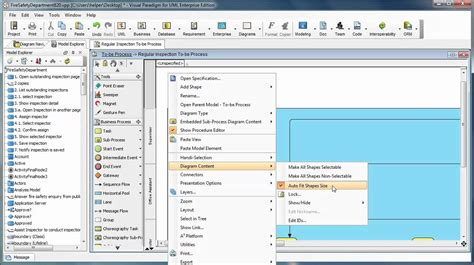 visio resize shapes what to do if you cannot resize shapes in your existing