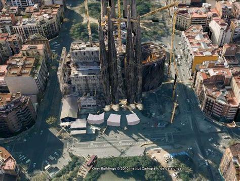 ver imagenes satelitales online imagenes satelitales en tiempo real mapa