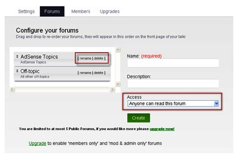 how to create a free weebly site 187 webnots creating a free weebly forum site webnots