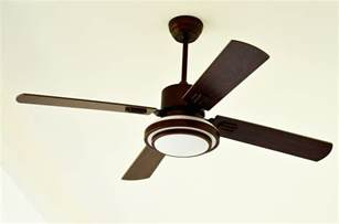 Ceiling Fan Installation San Diego Our 39 Best San Diego Ceiling Fan Installers Angie S List