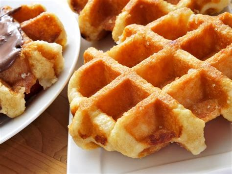 best waffle recipe for waffle maker the greatest waffle recipe recipe dishmaps