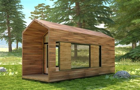 tiny house designs small house plans the 1 complete guide for 2017 updated