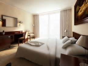 hotel rooms design 1 0 200 0 rooms spot 1 time