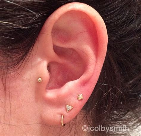 tattoo parlor ear piercing near me 306 best images about piercing on pinterest cartilage