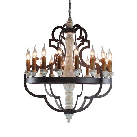 rustic chic chandelier chandelier awesome rustic chic chandelier farmhouse