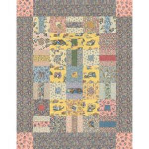 Home cat amp mouse free baby quilt pattern baby quilt patterns for free