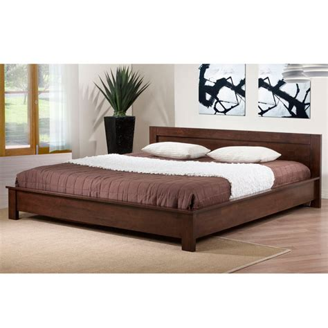 unique king size beds king size bed frame and mattress deals king koil bed frame