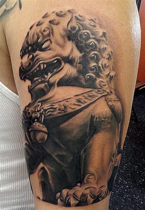cambodian tattoos designs 17 best images about ideas on
