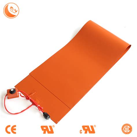 solar powered heat l silicone rubber heater solar powered portable heater price