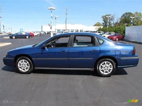 blue book value used cars 2010 chevrolet impala lane departure warning image gallery 2004 impala blue