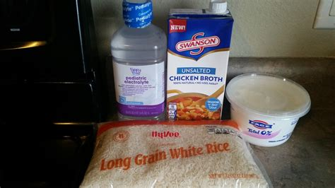 what to feed a puppy with diarrhea chicken and rice food diarrhea