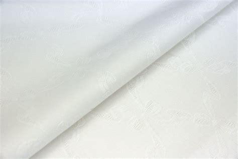 tessuto per tovaglie da tavola tovaglia a metraggio nodo d