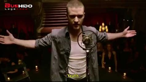 Justin Timberlake What Goes Around Clip by Justin Timberlake What Goes Around Comes Around Le