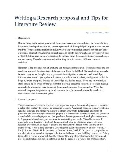 exle literature review dissertation research tips for writing literature review by
