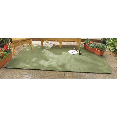 Outdoor Rug 5x7 5x7 Outdoor Rug 220203 Outdoor Rugs At Sportsman S Guide